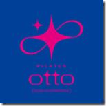 otto_fb1
